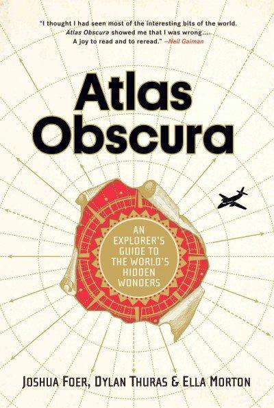 atlas-obscura